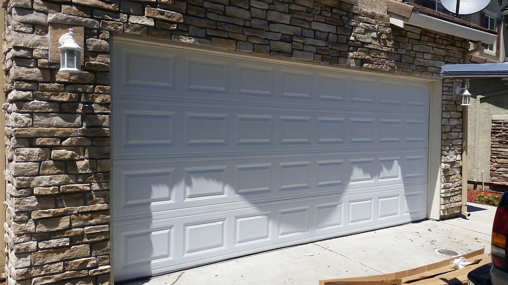 lodi garage doorsBest Garage Door Repair  Tracy  Stockton  Modesto